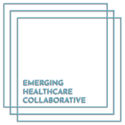 Emerging Healthcare Collaborative